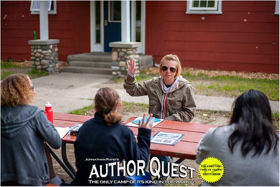 author quest 4.jpg