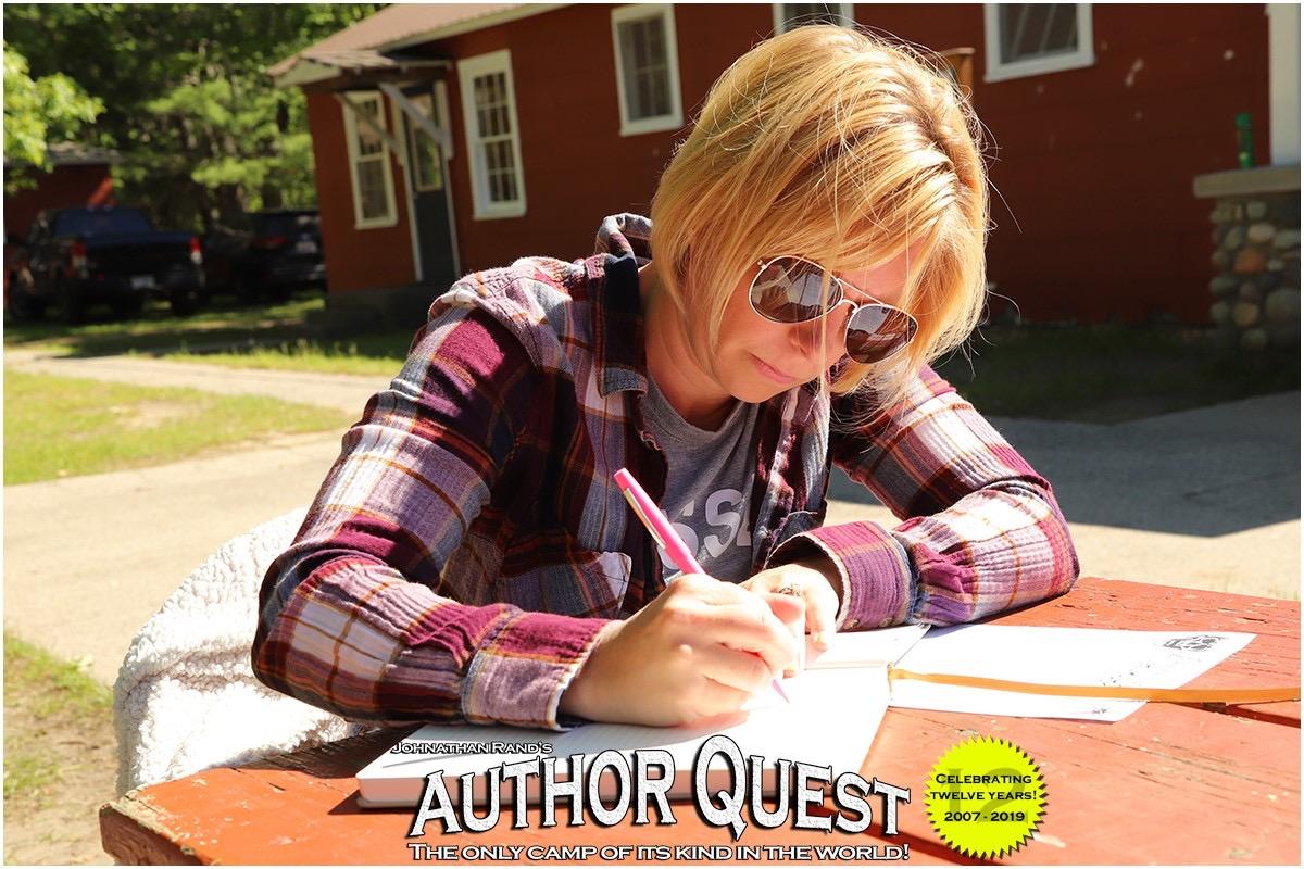 author quest 5.jpg