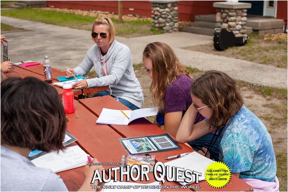 author adventures 8.jpg