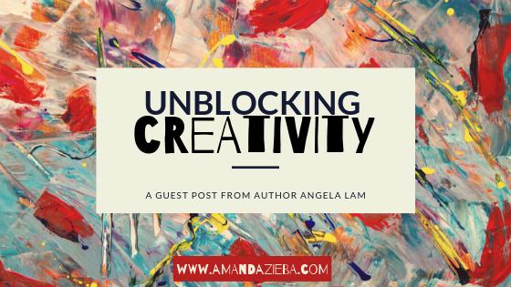 unblocking creativity.png