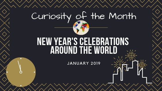 Curiosity of the Month_Jan 2019.jpg