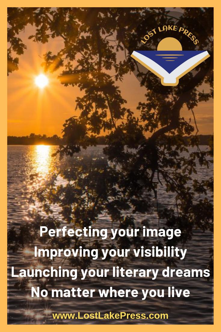 Lost Lake Press - Graphic (2).png