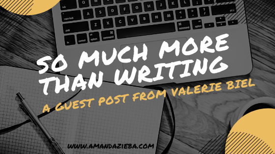 So much more than Writing (1).png