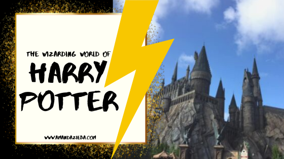 The Wizarding World of Harry Potter.png