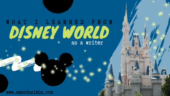 What i Learned from Disney world (1).png