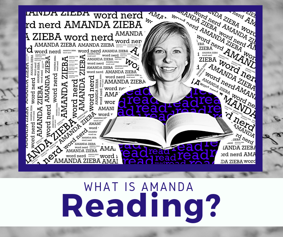 What is amanda reading_.png