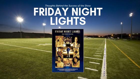 FridayNightt Lights.png