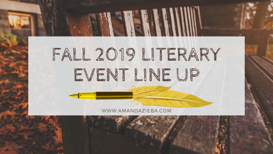 Fall 2019 Literary event line up.png
