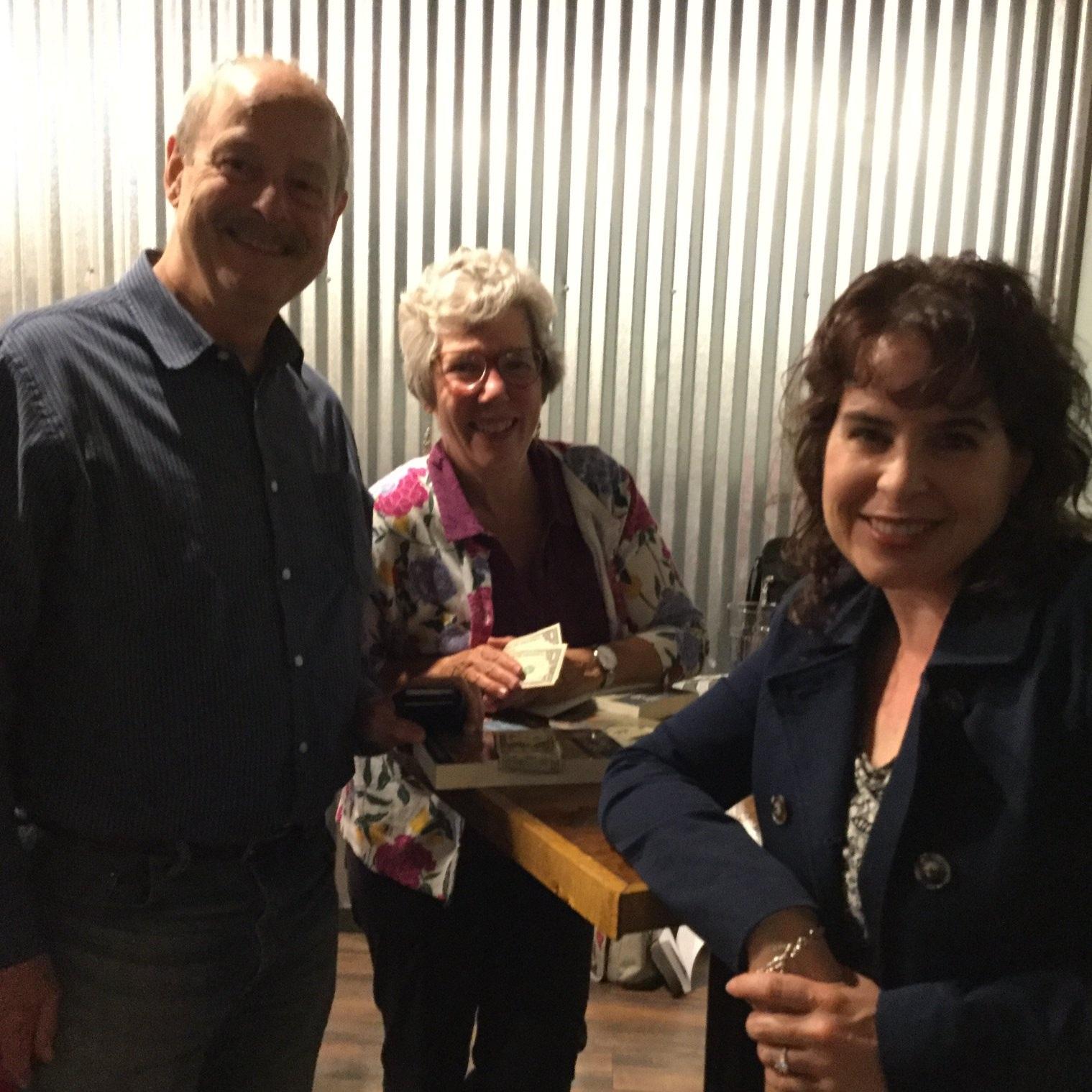 Greg Renz, Anne Davidson Keller, and Silvia Acevedo.jpg
