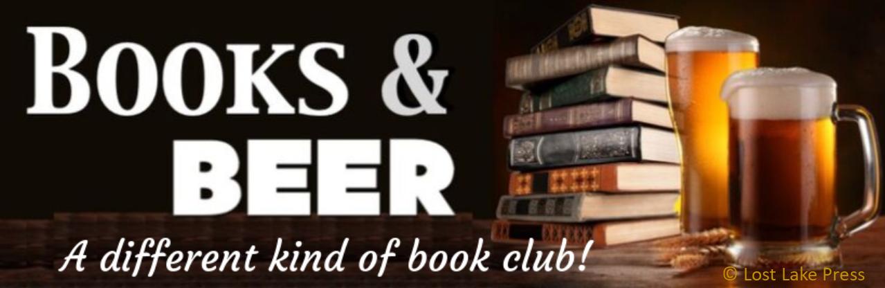 Books & Beer header image.png