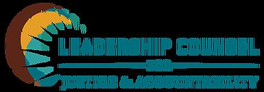 LCJA Logo.png