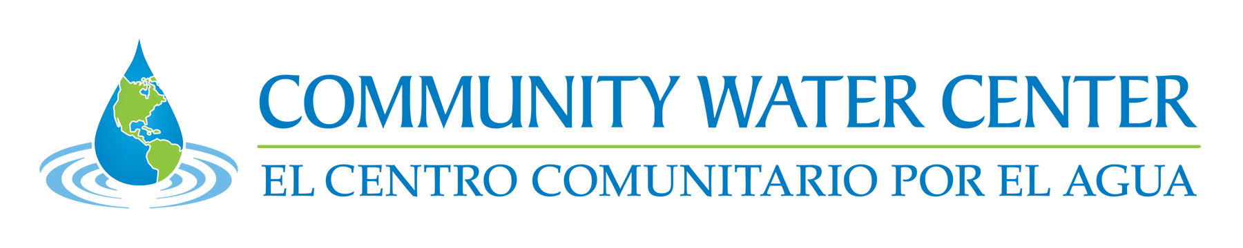 Community_Water_Center Logo.png