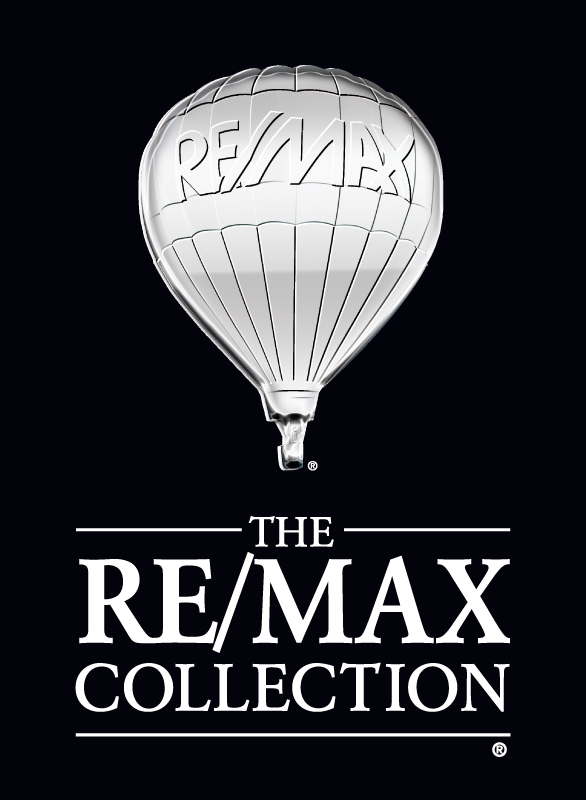 REMAX-Collection-blk (2).jpg