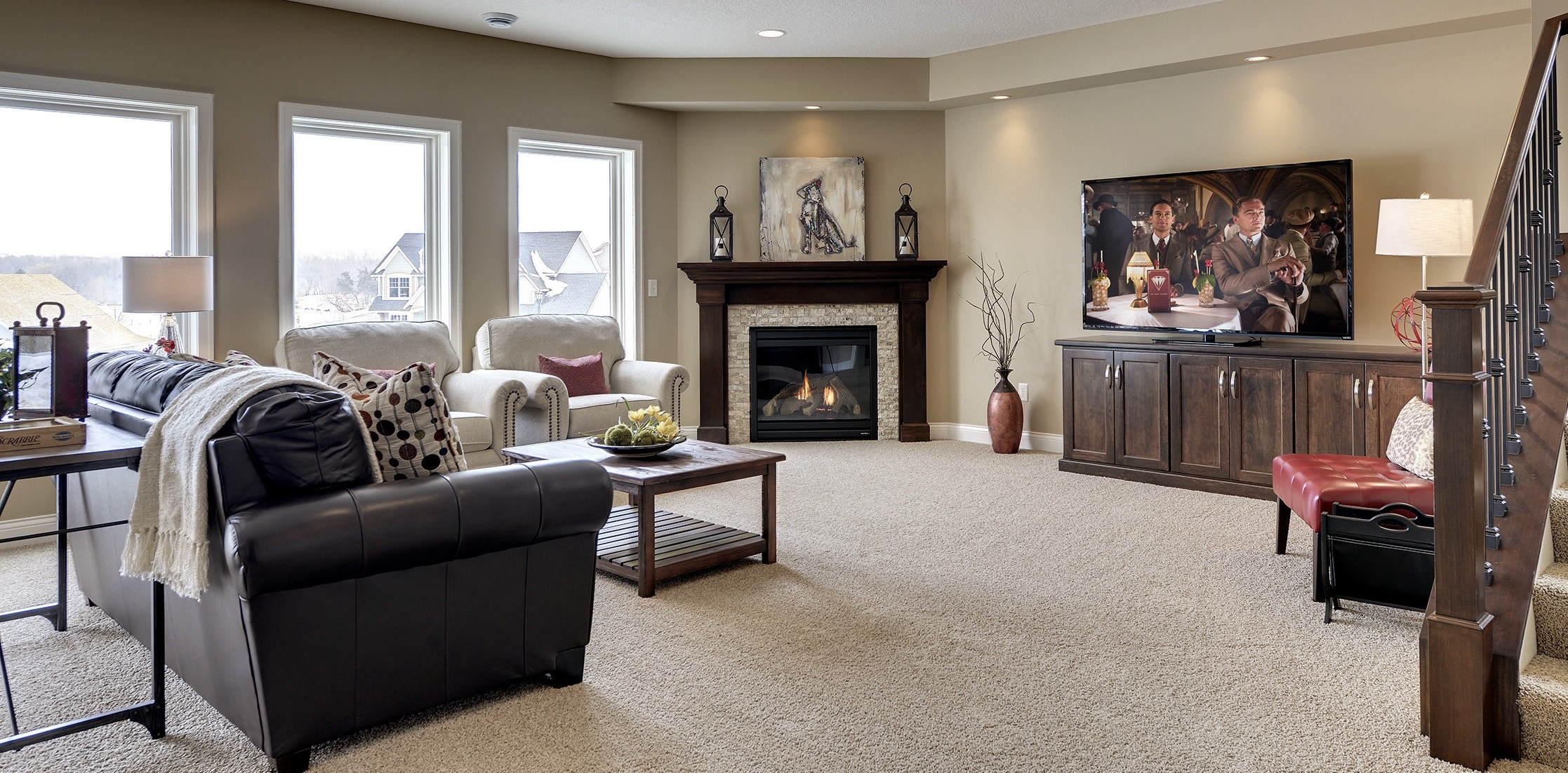 Cropped family room.jpg