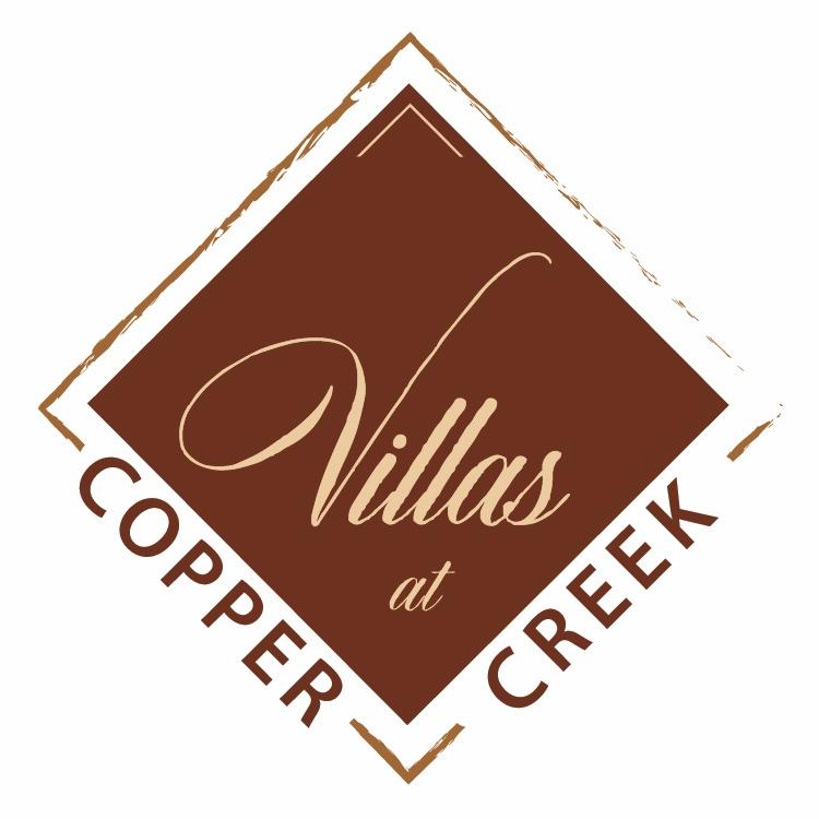 Copper+Creek+Villa+logo