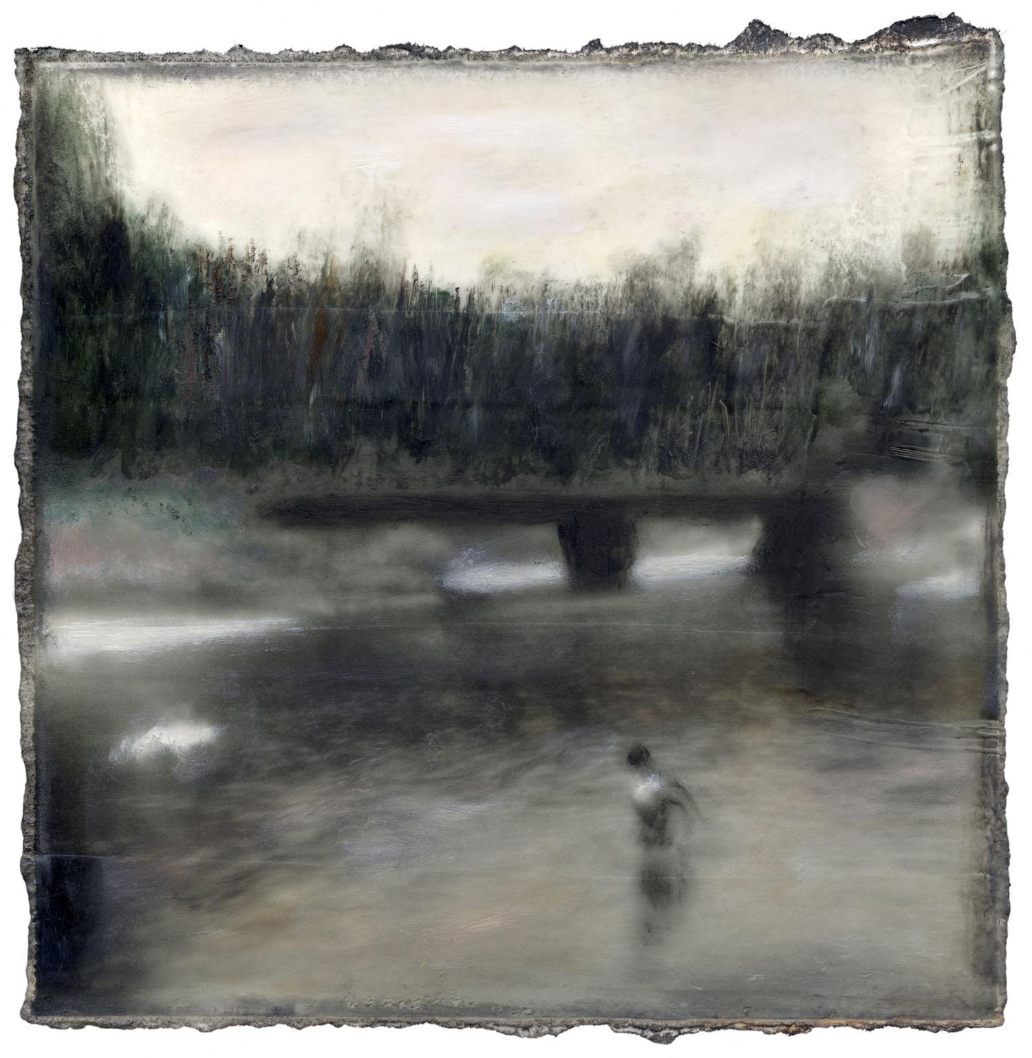 Loyalsock Creek (2011)