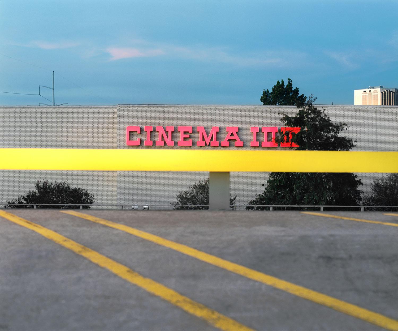 Cinema 1 2 3 (1996)