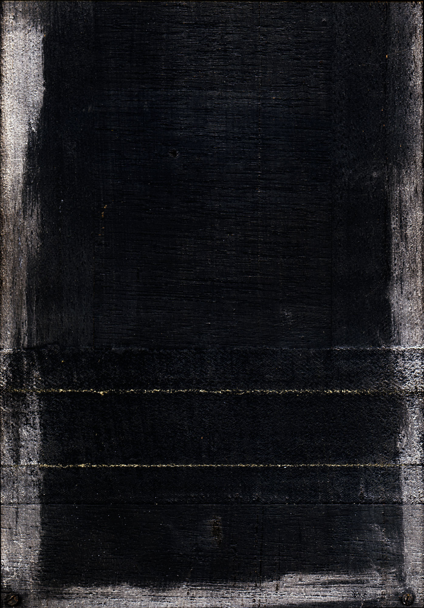 'Exposed' (2018)