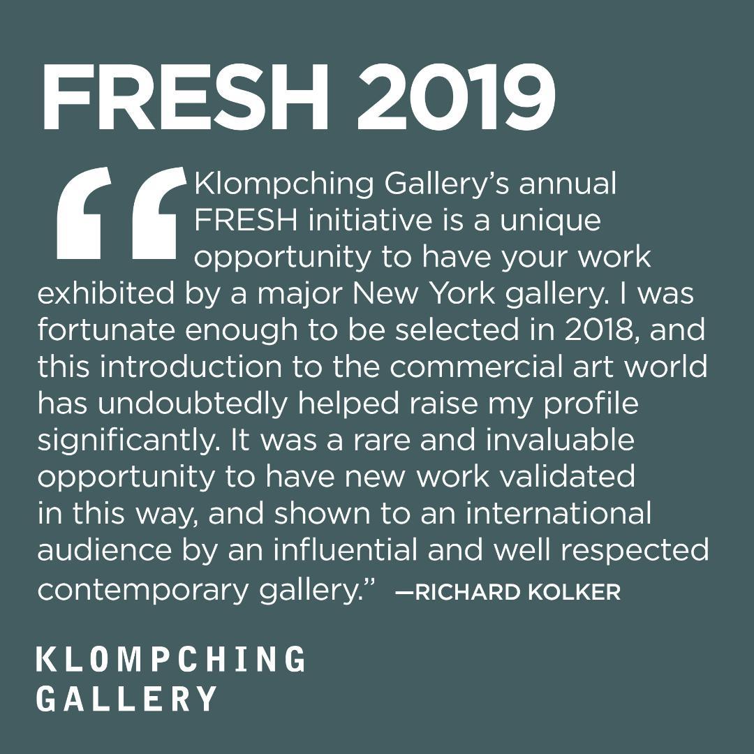klompching-gallery-fresh-testimonial-richard-kolker.jpg
