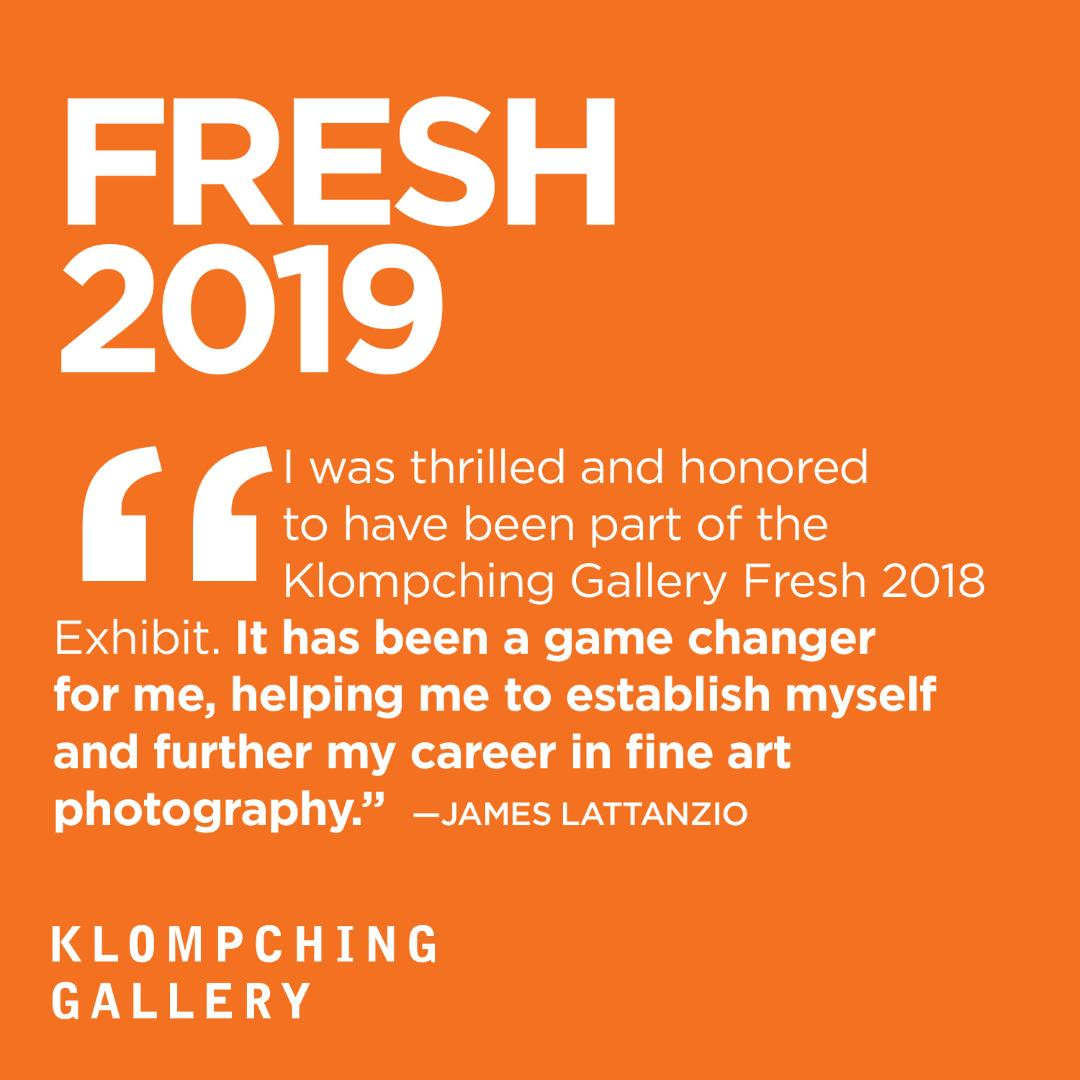 klompching-gallery-fresh-testimonial-james-lattanzio.jpg