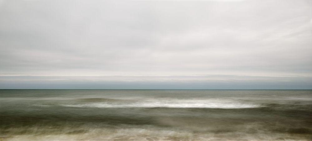 klompching-gallery-fresh2019-jonathan-lipkin-02.jpg