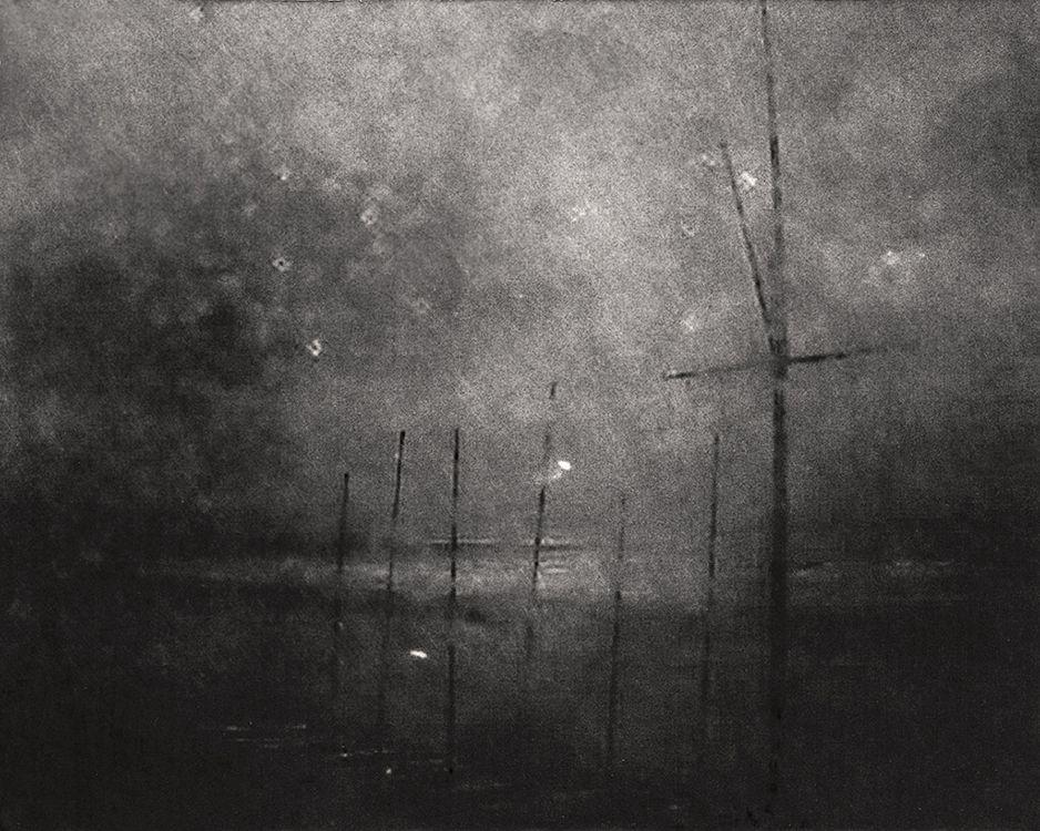 klompching-gallery-fresh2019-marcus-desieno-05.jpg