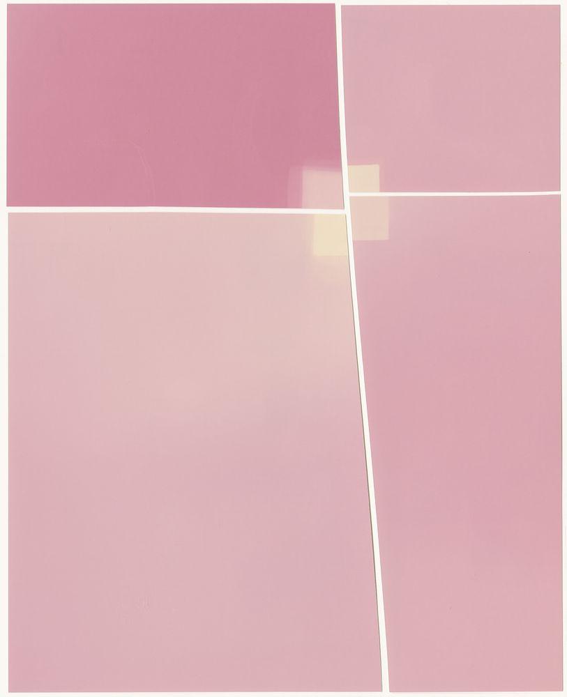 klompching-gallery-fresh2019-amanda-marchand-03.jpg