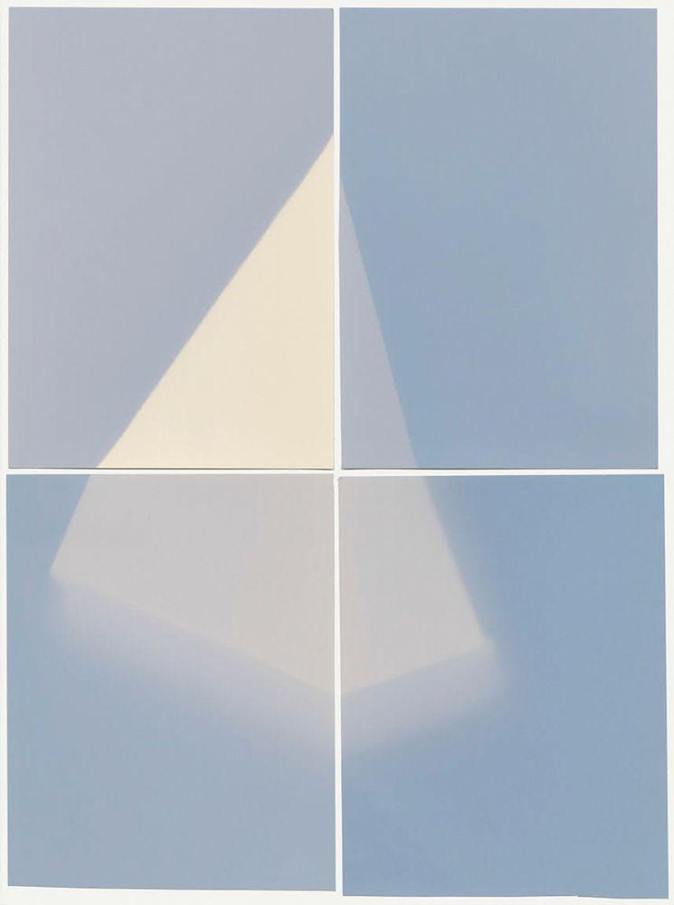 klompching-gallery-fresh2019-amanda-marchand-06.jpg