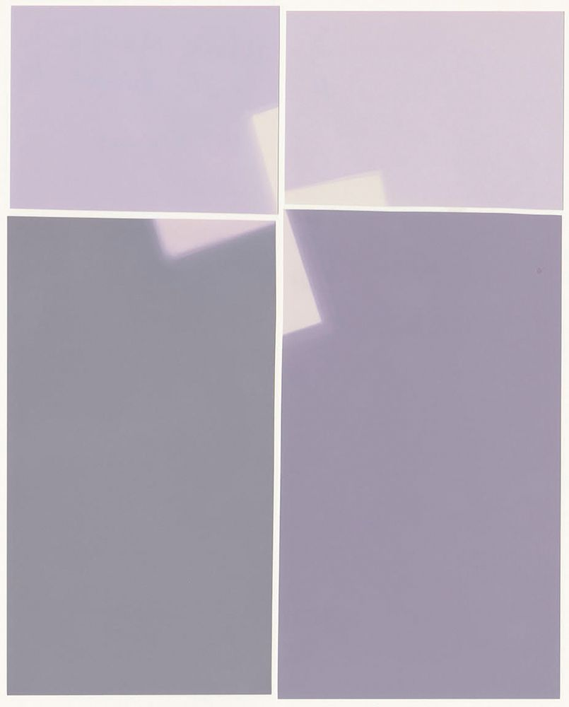 klompching-gallery-fresh2019-amanda-marchand-05.jpg
