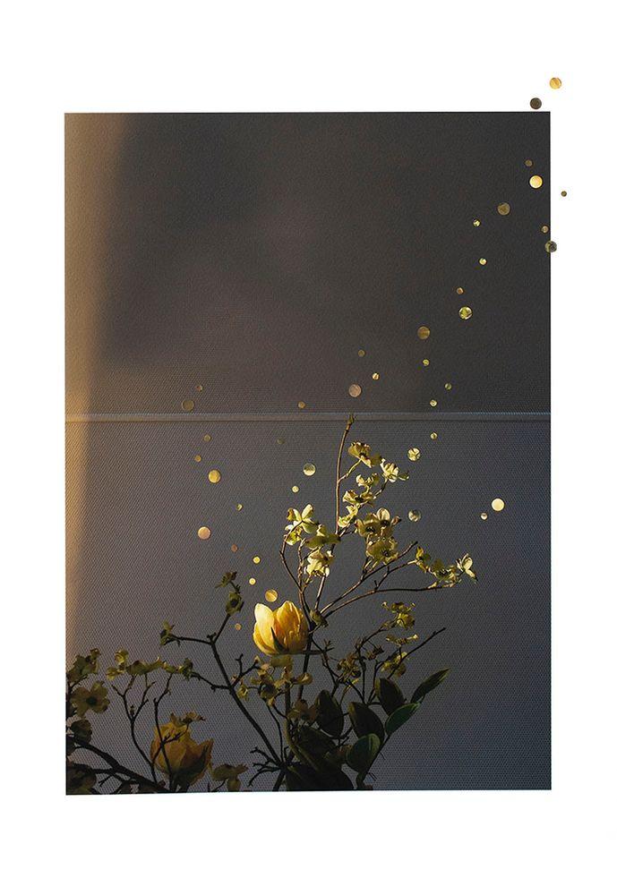 klompching-gallery-fresh2019-nathalie-seaver.01.jpg
