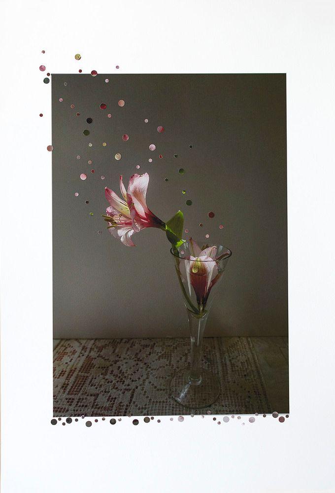 klompching-gallery-fresh2019-nathalie-seaver.02.jpg