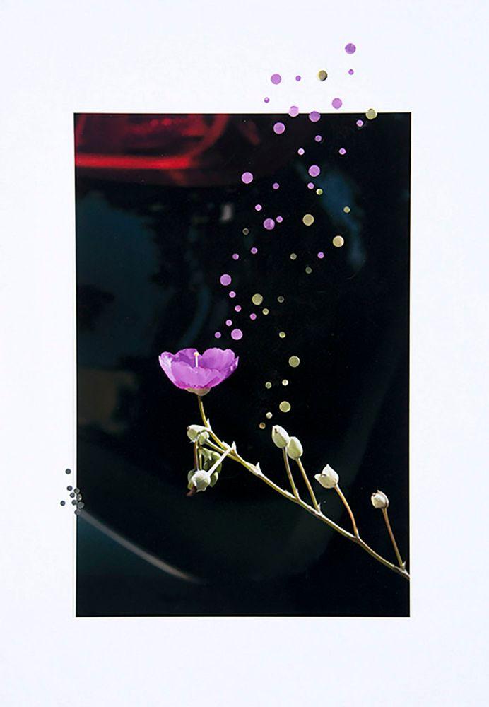 klompching-gallery-fresh2019-nathalie-seaver.03.jpg