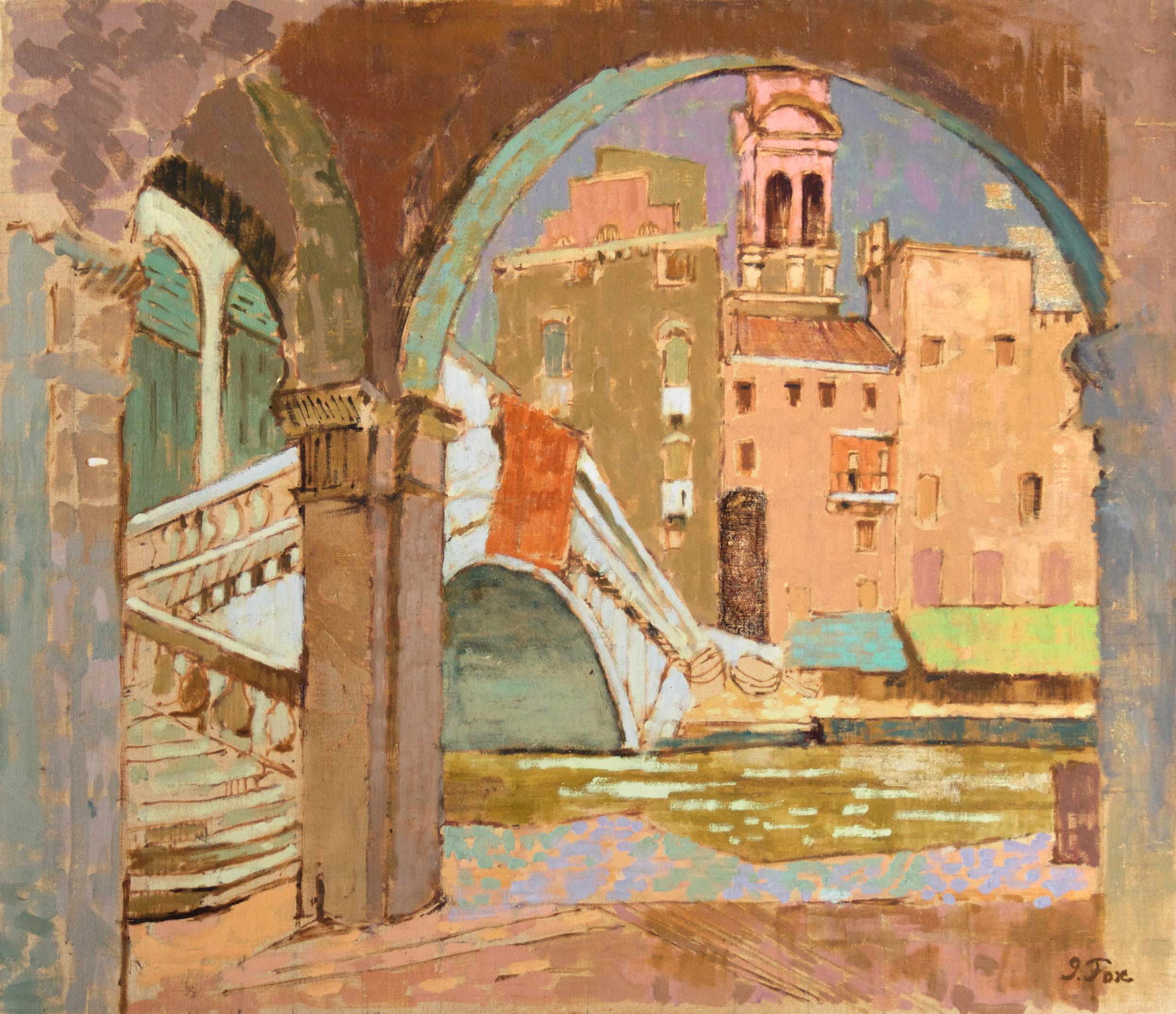 1955_Rialto_Bridge_Venice_oil_on_linen_24x28in_PF305.jpg