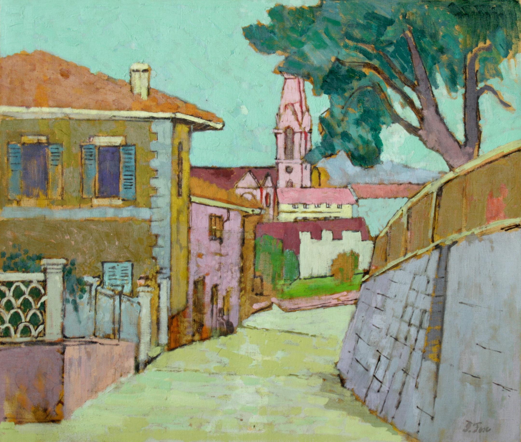 1956_Tuscany_oil_on_linen_24x28in_PF312.jpg
