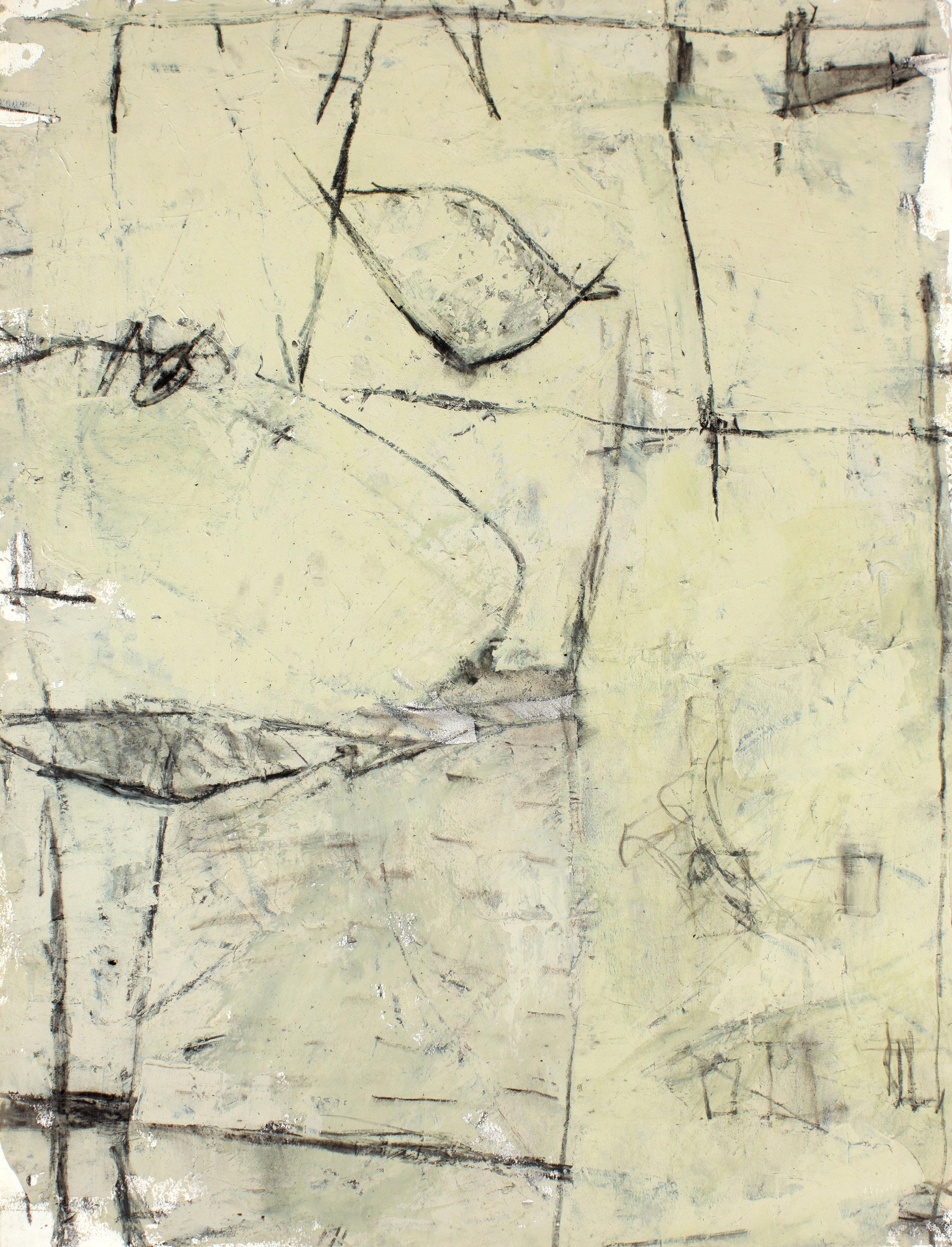 1983_UntitledNo8302_acrylicandcharcoalonpaper_23X30_WPNF044.jpg