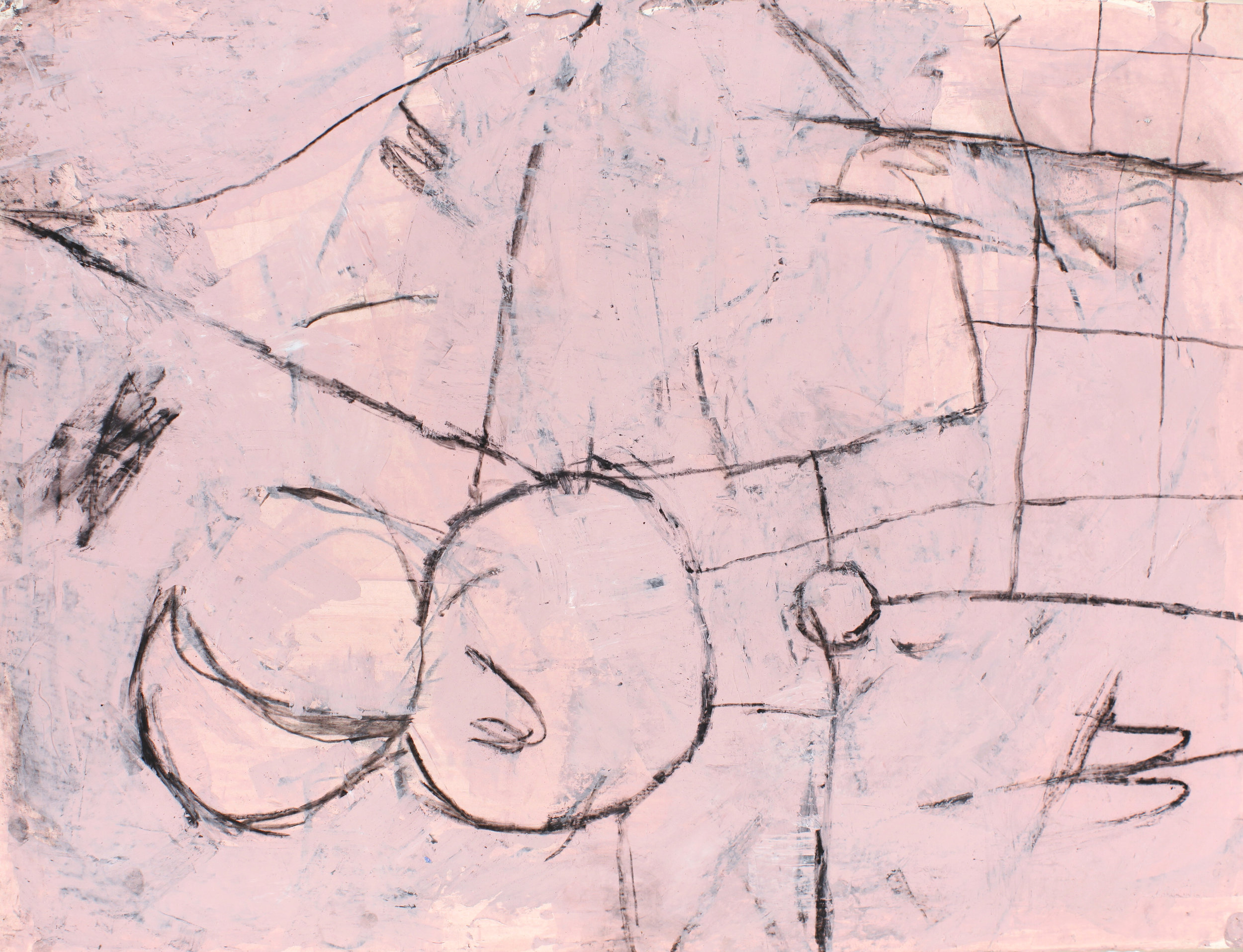 1983_UntitledNo8304_acrylicandcharcoalonpaper_22x30_WPNF046.jpg