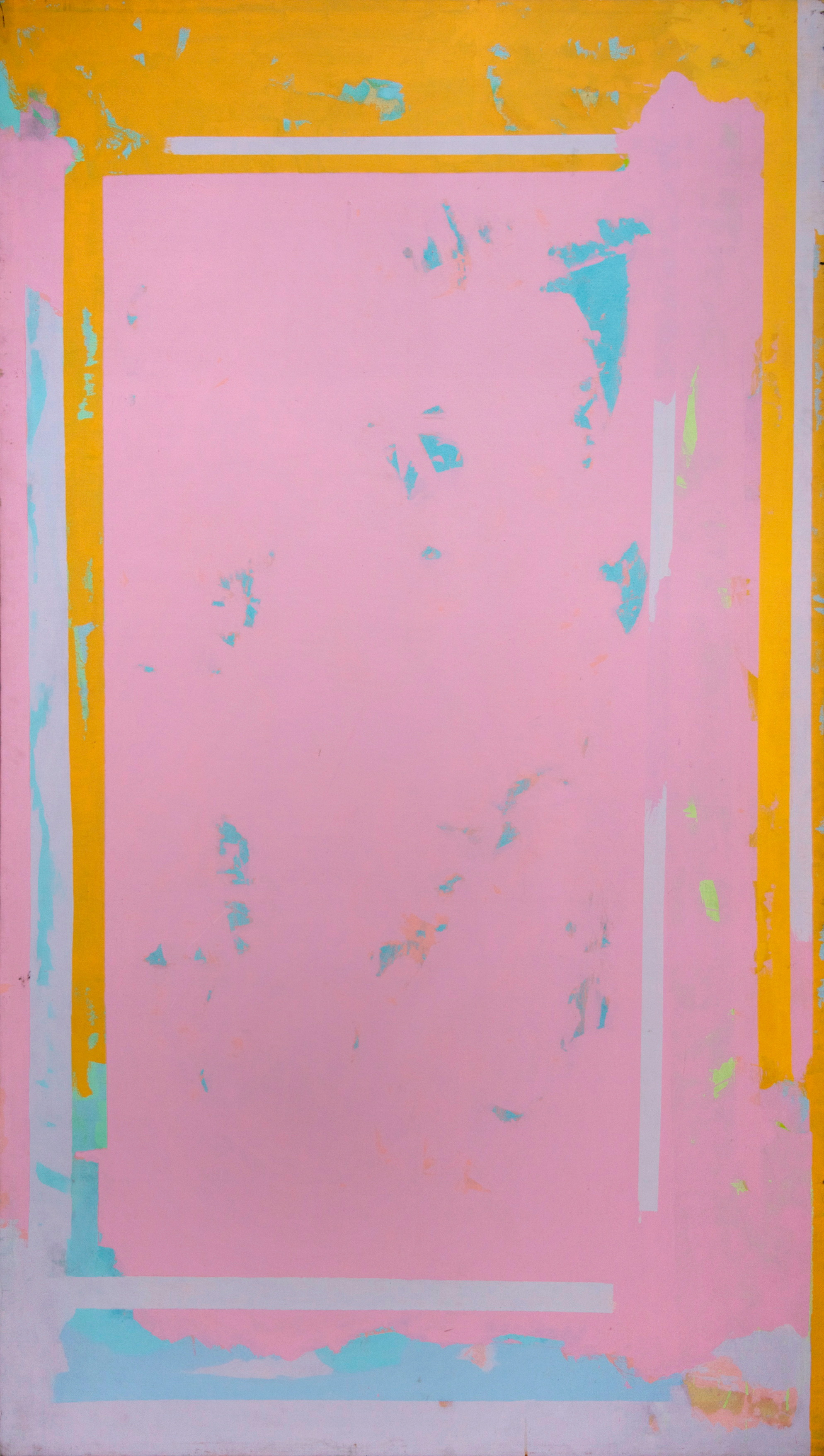 1974_Arawak_acrylic_on_canvas_82x47in_PNF065.jpg
