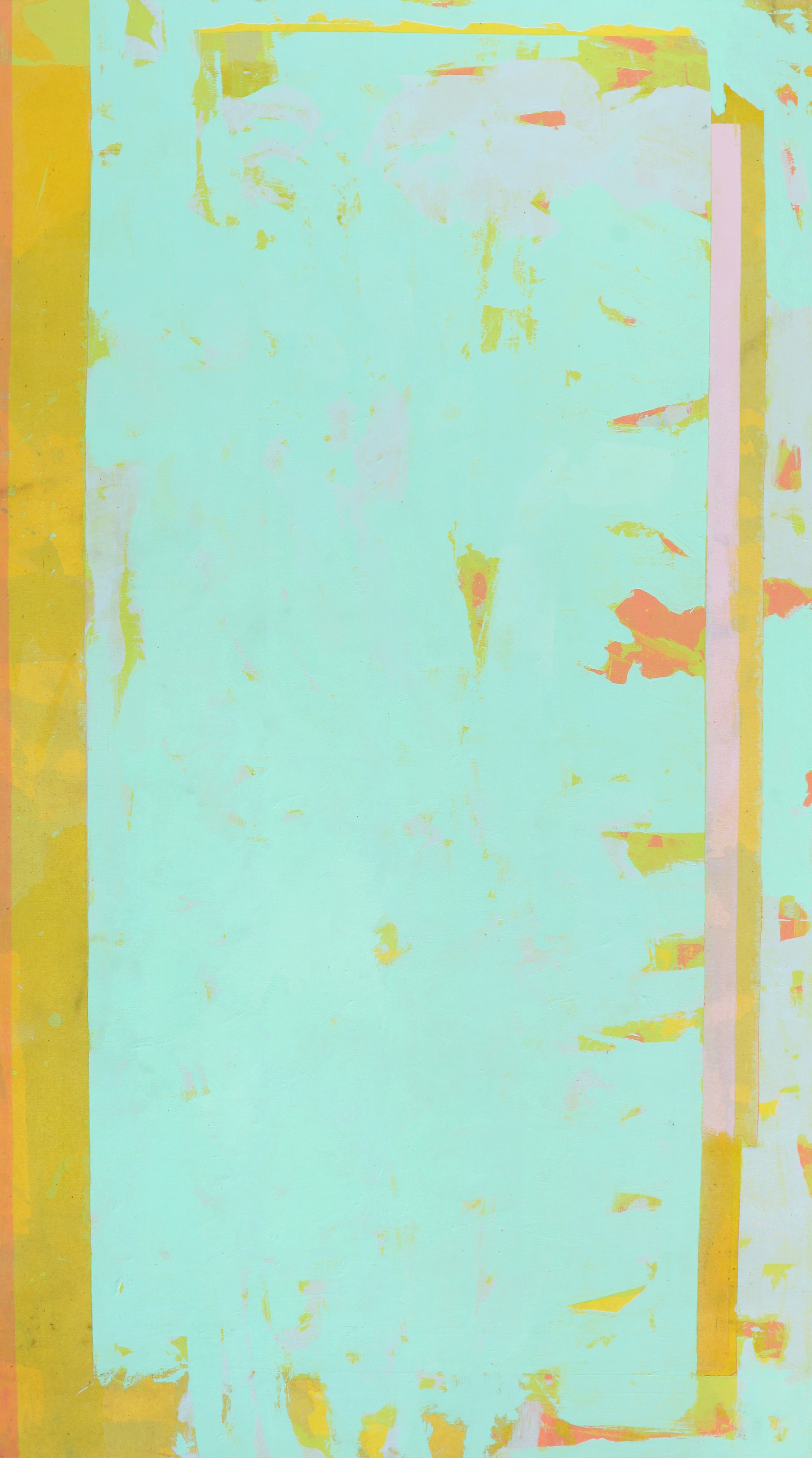 1974_UntitledNo7404_acryliconcanvas_75x41_PNF130.jpg