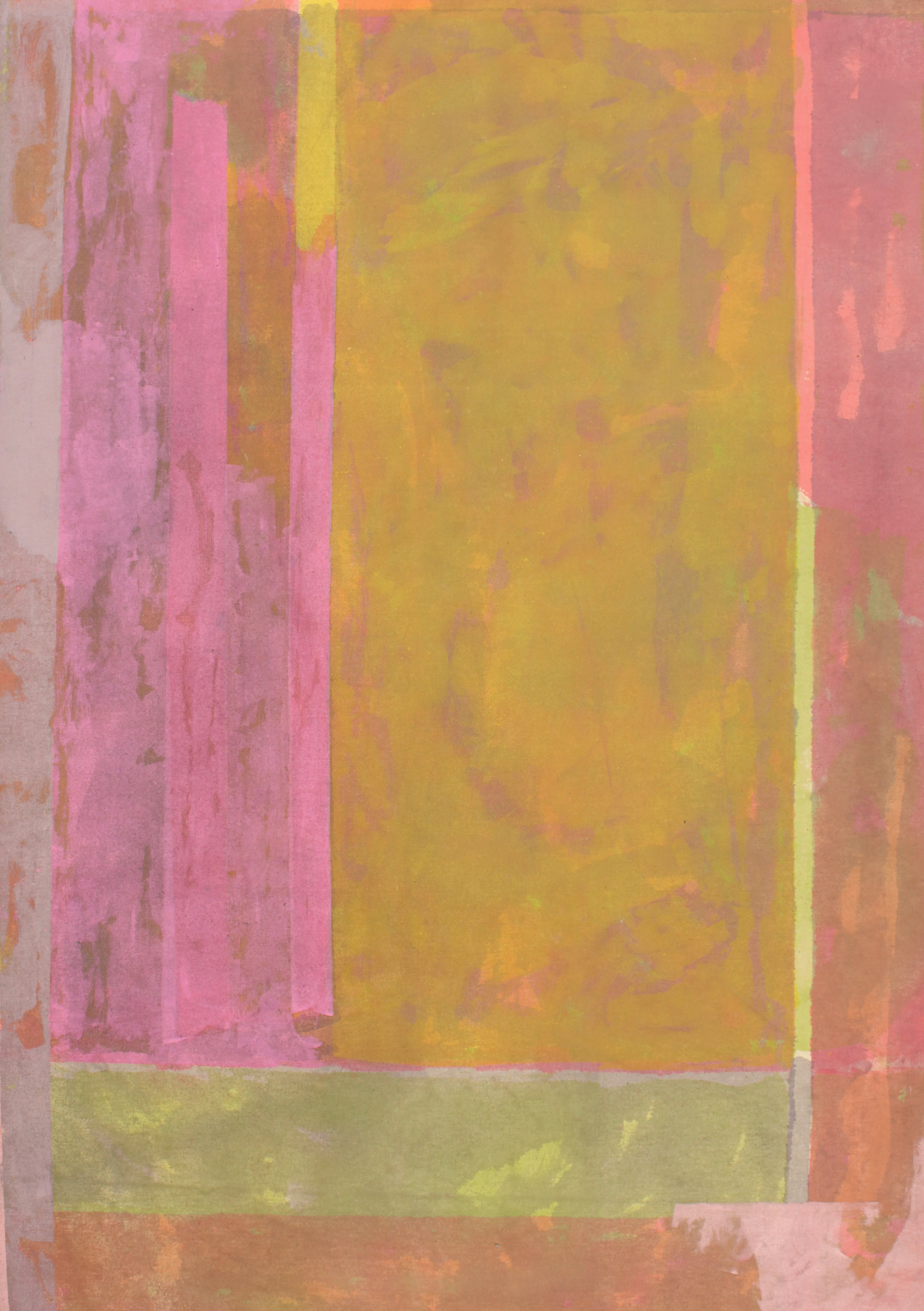 1974_UntitledNo7409_acryliconcanvas_67x47_PNF129.jpg