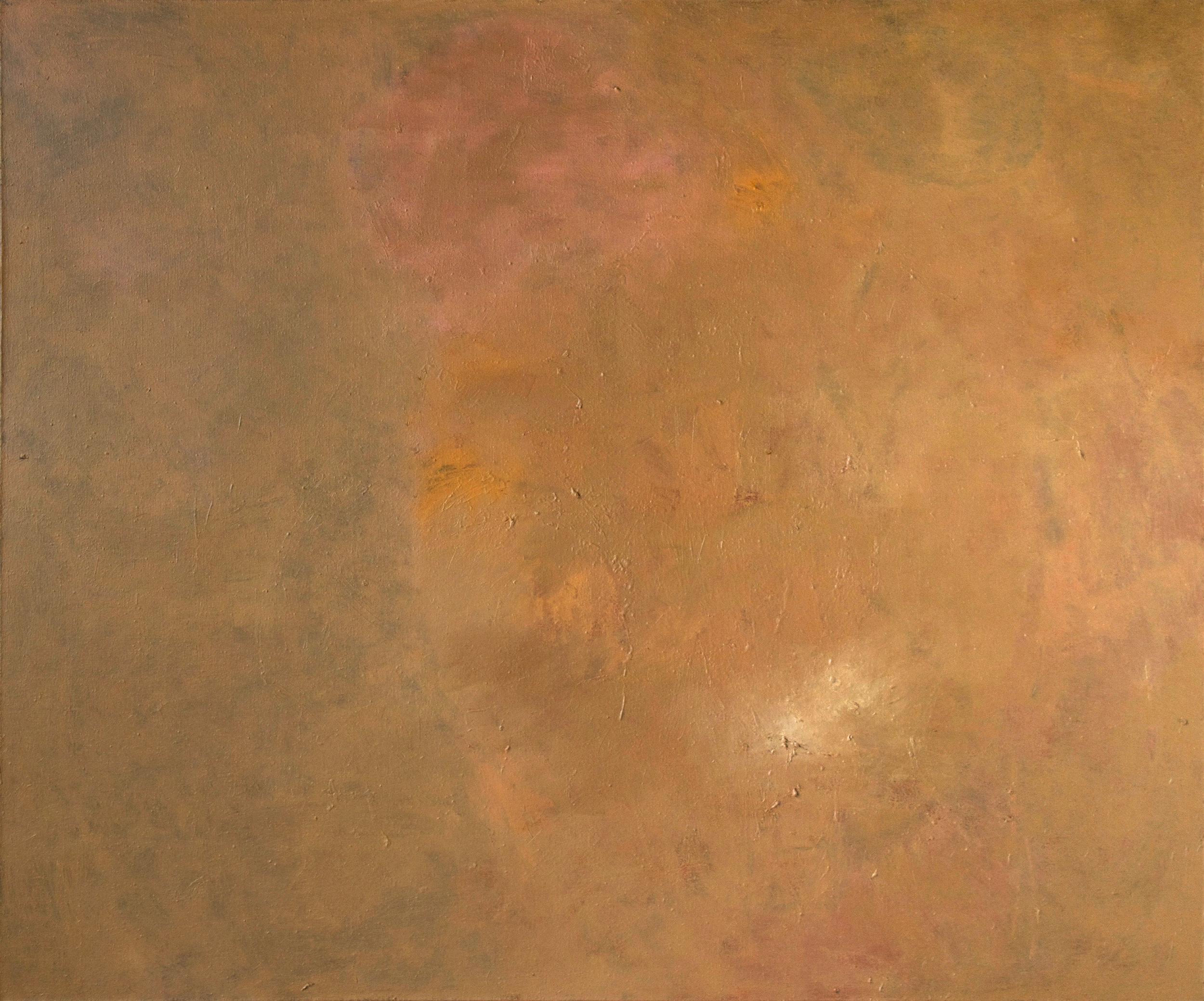 1985_Astrologer_oilonlinen_60x72in_PNF064.jpg