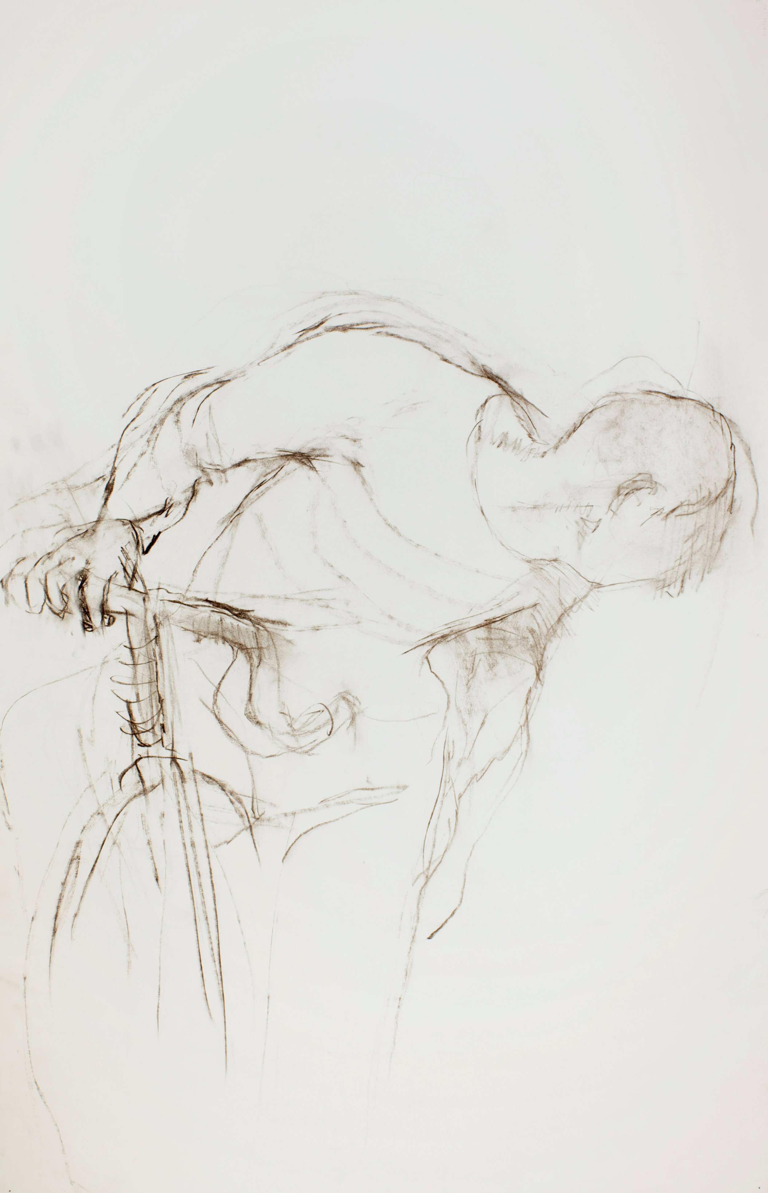 1989_Boy_on_Bicycle_charcoal_on_paper_40x26in_WPF285.jpg
