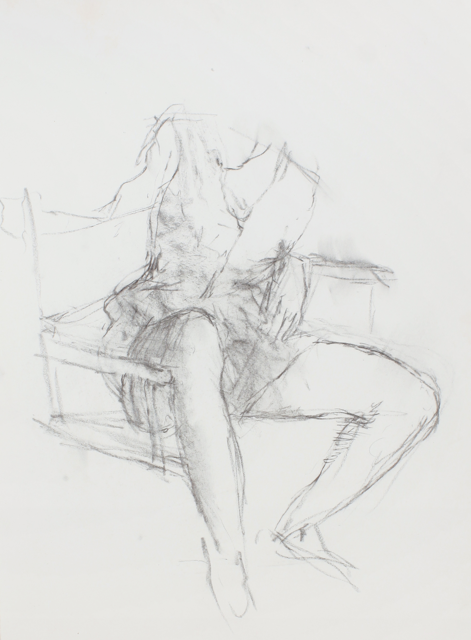 1989_Study_for_Seated_Girl_(Sophie)_pencil_on_paper_15x11in_WPF617.jpg