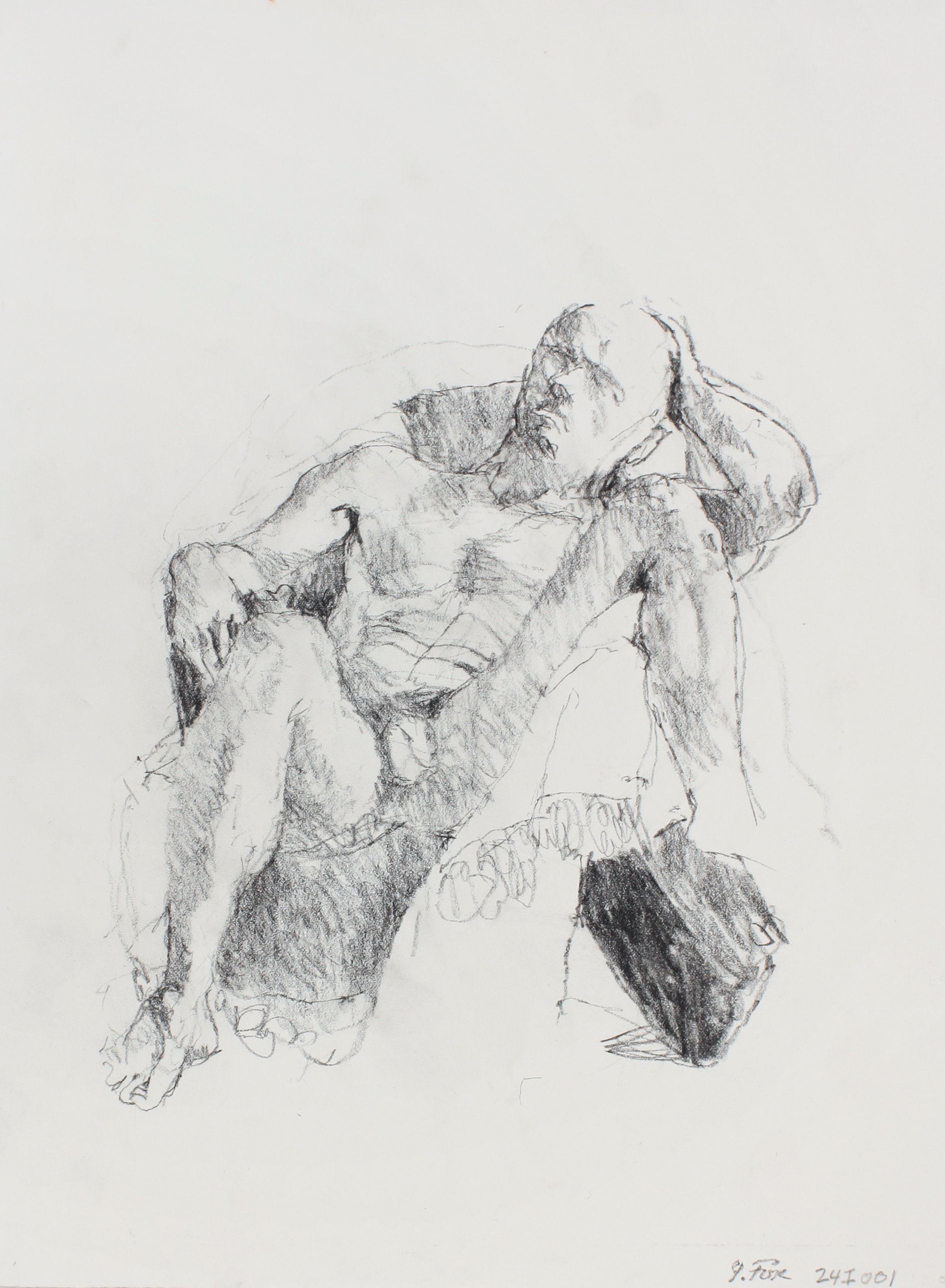 2001_Male_Nude_with_Leg_Over_Chair_conte_on_paper_15x11in_WPF522.jpg