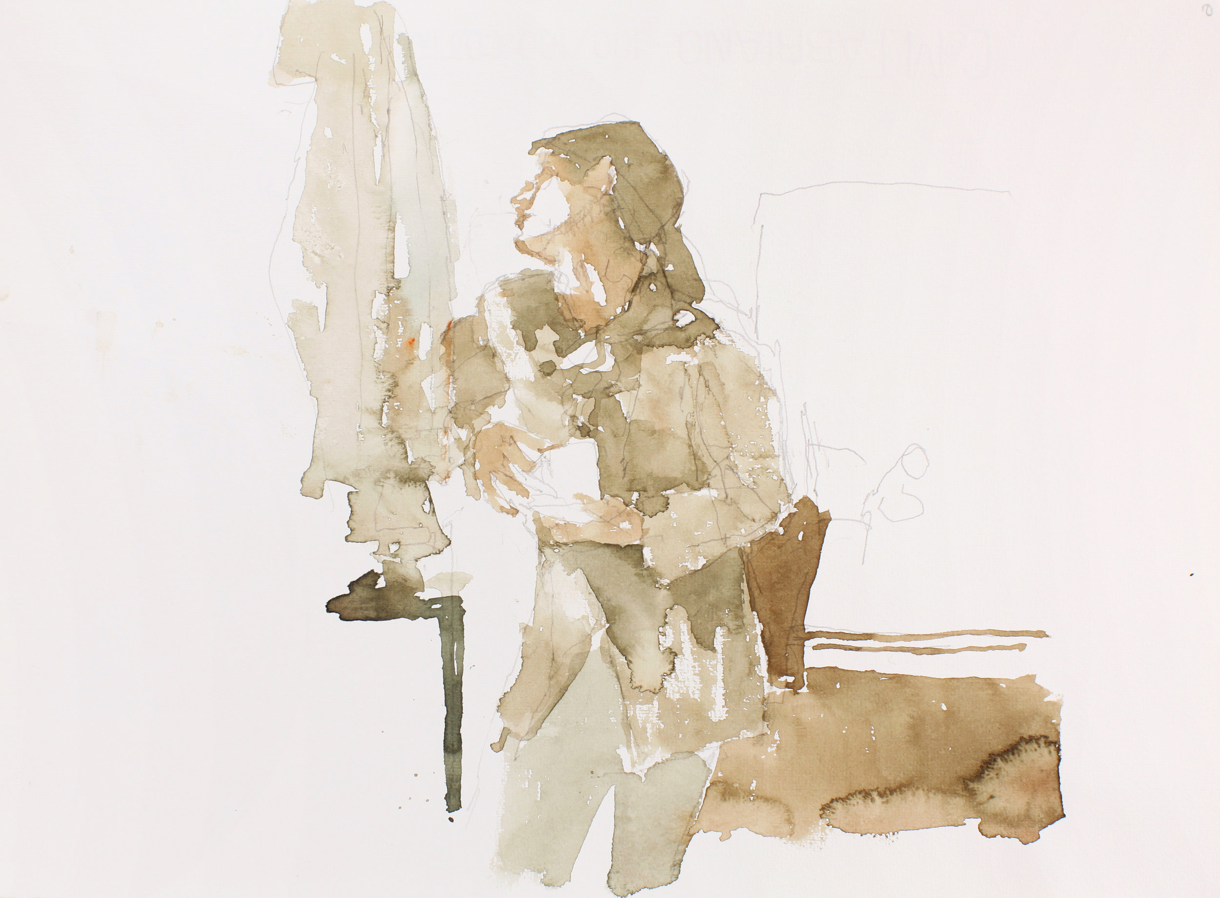 2005_Figure_Holding_Coffee_Cup_watercolour_and_pencil_on_paper_11x15in_28x38cm_WPF065.jpg