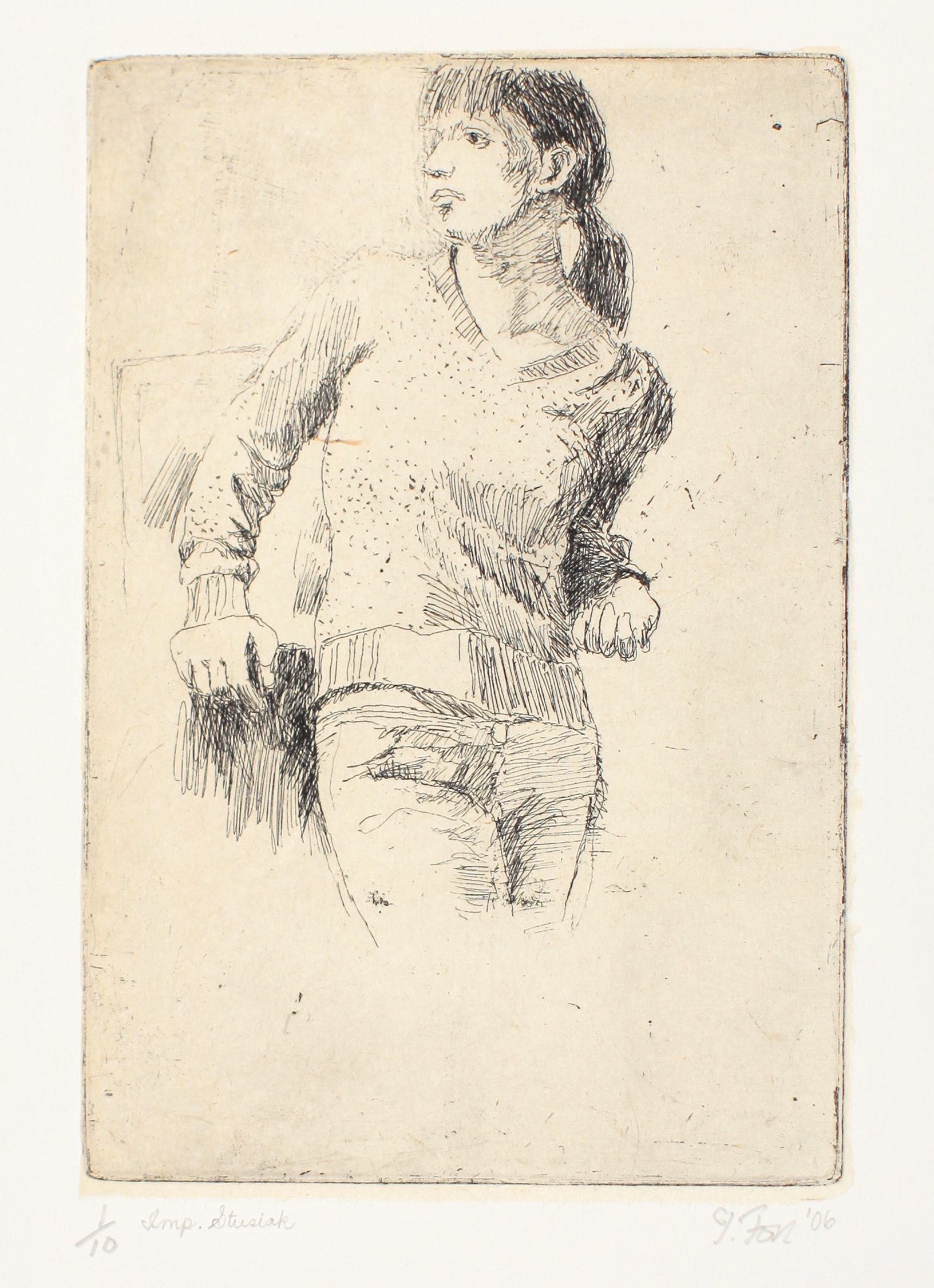 2006_Victoria_etching_and_chine_colle_ed_1-10_plus_1ap_paper_15x11in_image_9x6in_WPF415.jpg