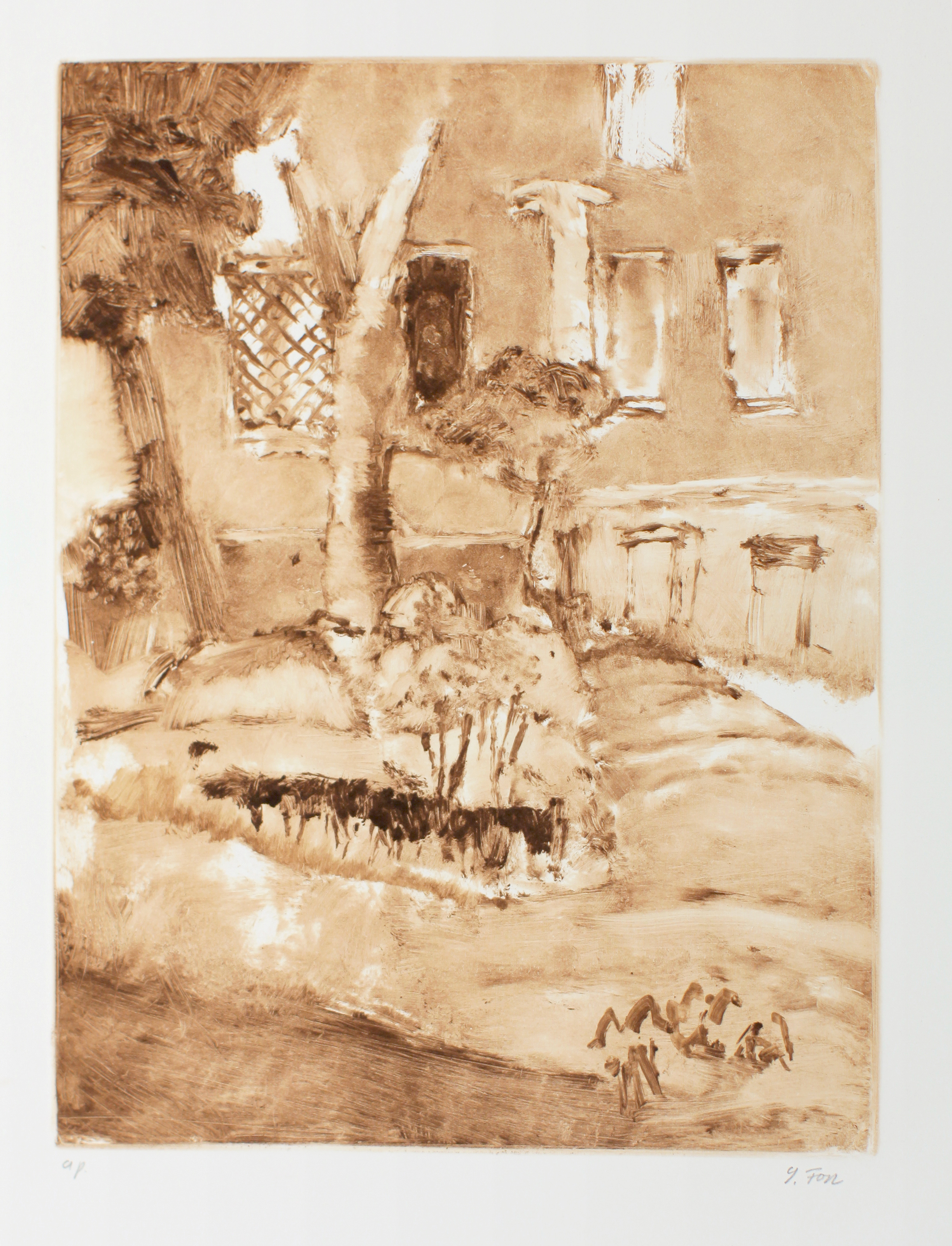 1990s_Venice_Garden_monotype_on_paper_22x15in_image_12x9in_ap_WPF441.jpg