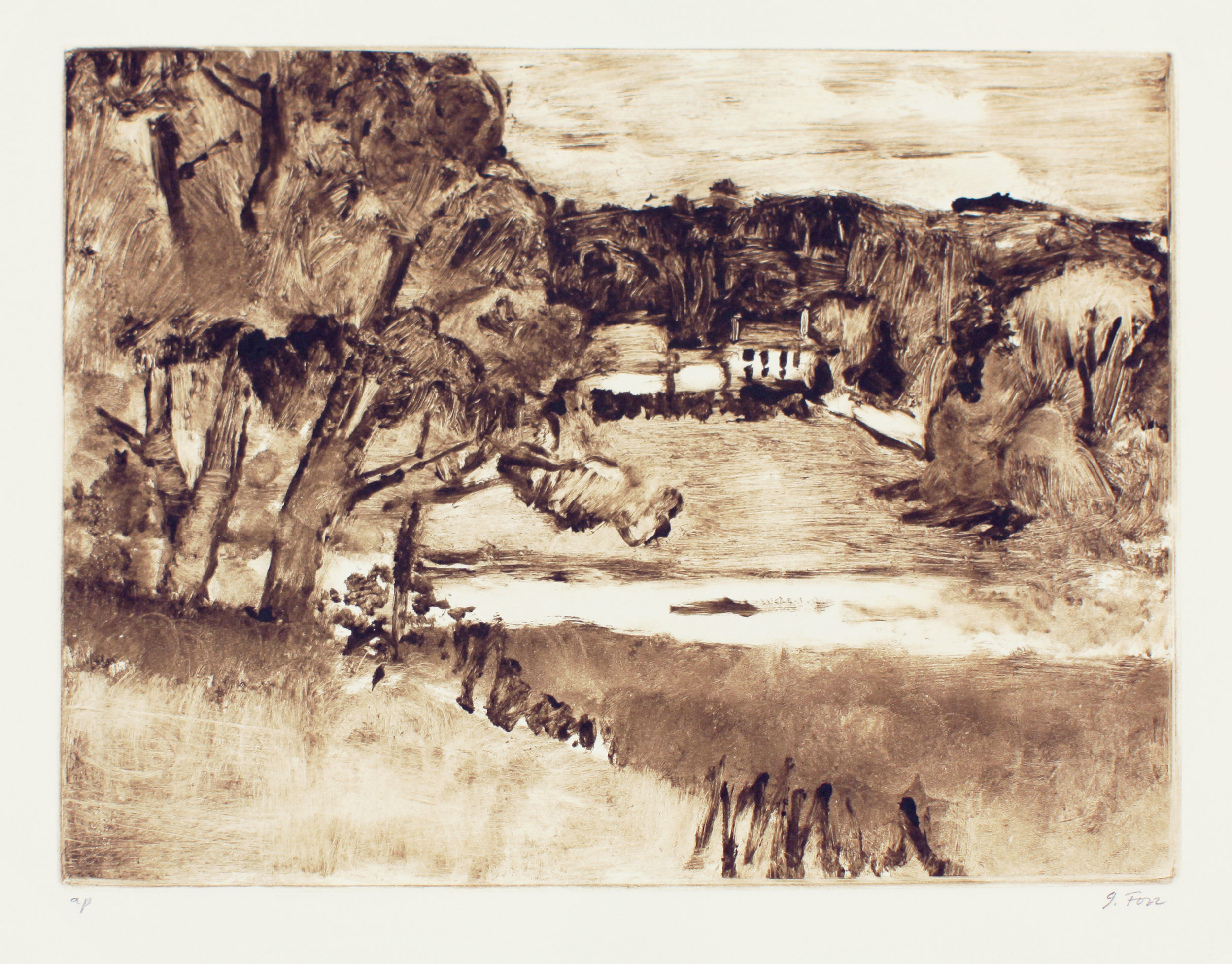 1991_Sheepscote_Maine_monotype_on_paper_25x19in_image_9x12in_ap_WPF442.jpg