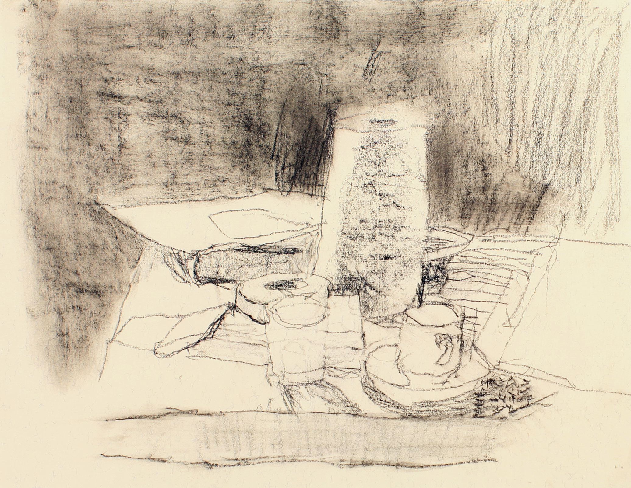 1999_Still_life_charcoal_on_paper_10x13in_WPF080.jpg
