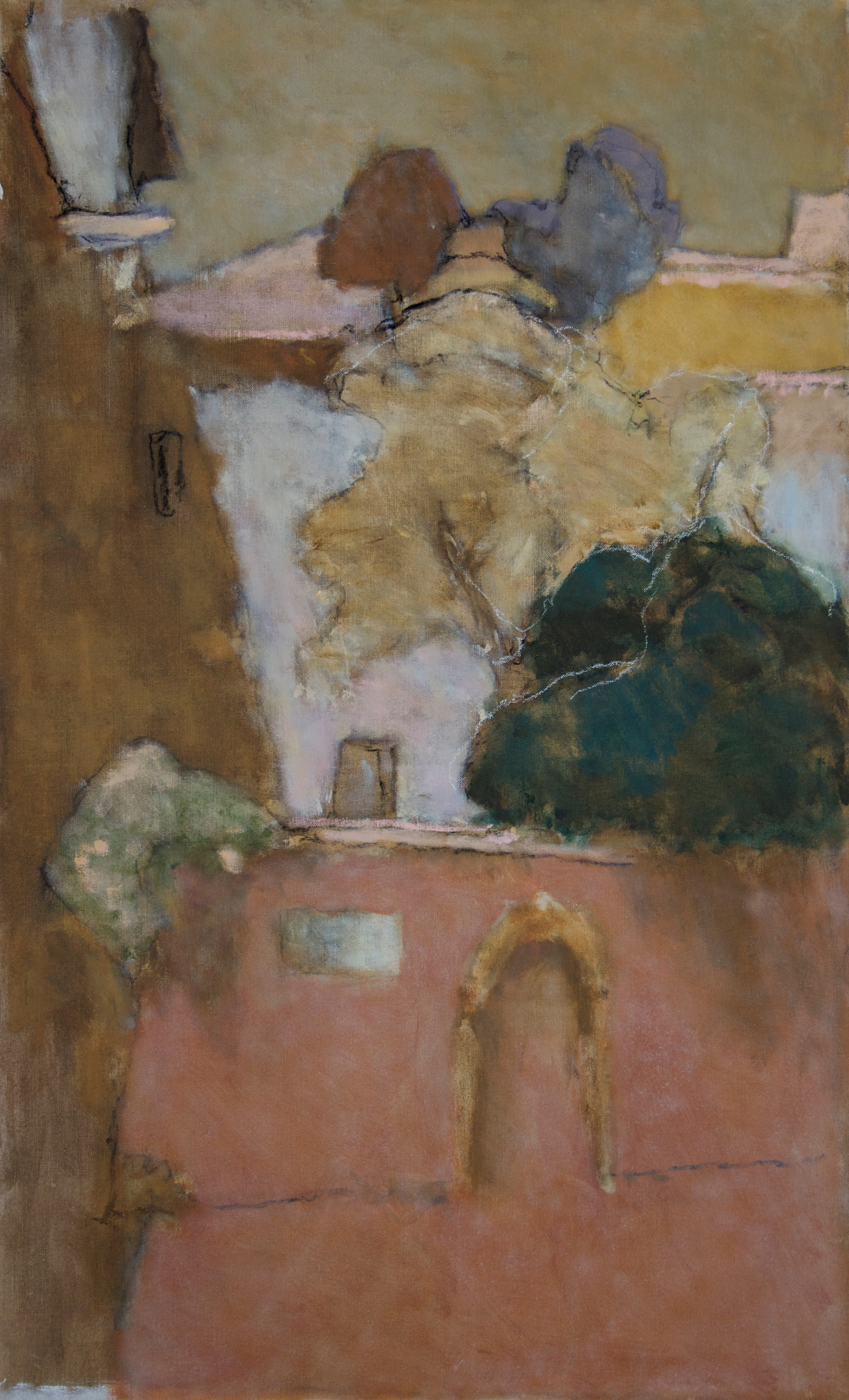 2006_Venice_oil_on_linen_42x25in_PF204.jpg