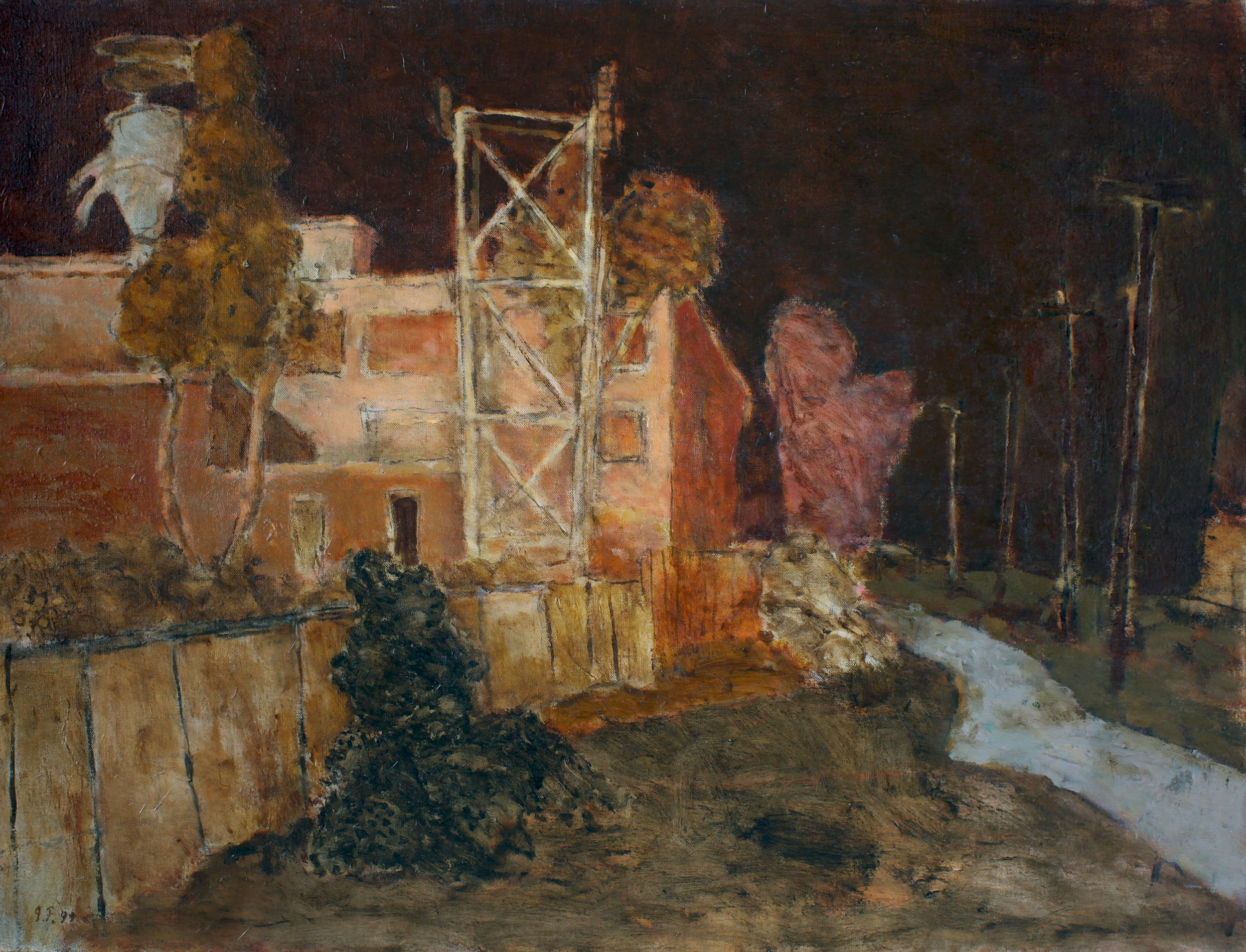1999_St_Henri_II_oil_on_linen_35x40in_PF136.jpg